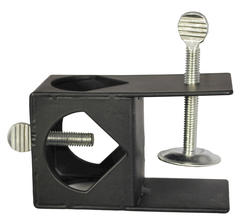 Torch Mounting Bracket