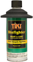 BiteFighter® Ready 2 Light® Fuel Canister (12 oz.)