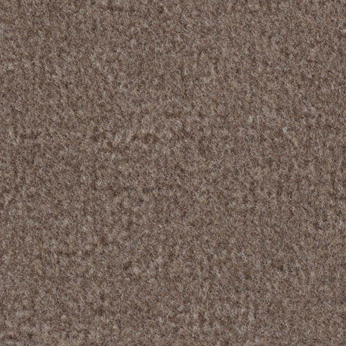 Lancer Marina Marine Back Indoor Outdoor Carpet 6 Ft Wide