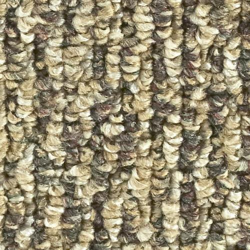 Lancer Pebble Beach Woven Back Indoor Outdoor Carpet 12 Ft