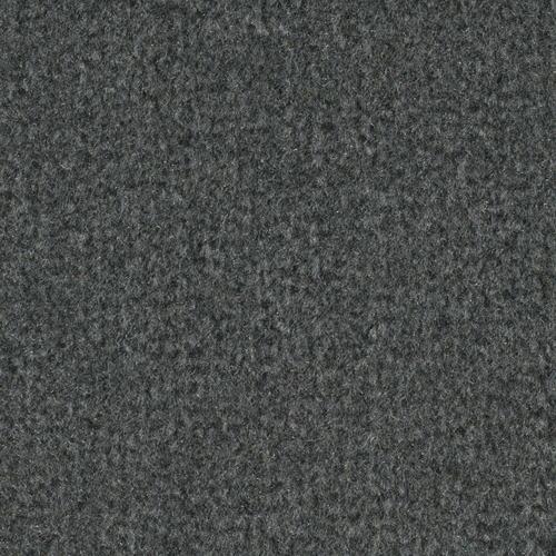 Lancer Sundancer Marine Back Indoor Outdoor Carpet 8ft 6in