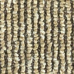 Lancer Harbor Point Woven Back Indoor/Outdoor Carpet 12 Ft Wide