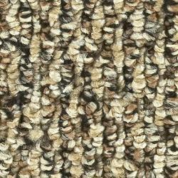 Lancer Pebble Beach Woven Back Indoor/Outdoor Carpet 12 Ft Wide