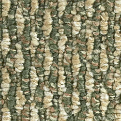 Lancer Pebble Beach Woven Back Indoor/Outdoor Carpet 12 Ft Wide
