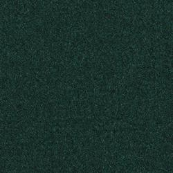 Lancer Sundancer Marine Back Indoor/Outdoor Carpet 12 Ft Wide