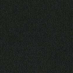 Lancer Sundancer Marine Back Indoor/Outdoor Carpet 6 Ft Wide