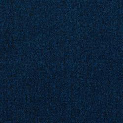 Lancer Sundancer Marine Back Indoor/Outdoor Carpet 8ft 6in Wide