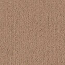 Lancer Sundancer Marine Back Indoor/Outdoor Carpet 12 Ft Wide