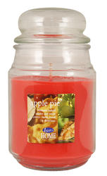 Langley® Home Apple Pie Candle - 18 oz.