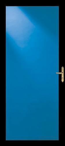 Larson Classic View Storm And Screen Door At Menards 174