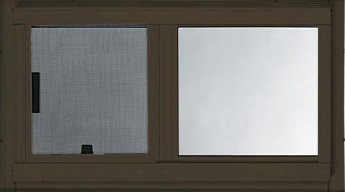 Images Of Larson Low E Storm Windows