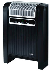 Lasko Cyclonic Ceramic Heater