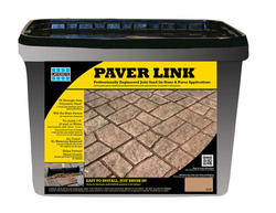 Laticrete Paver Link™  Locking Sand - Buff Color