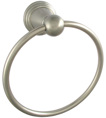 designer s image towel ring at menards 174