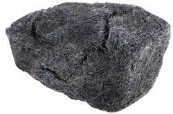 5 lb Lead Wool