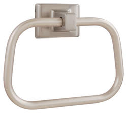 Designer's Image Towel Ring