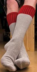 Stanley Thermal Socks (2-Pairs)