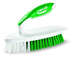 Easy Grip Scrub Brush