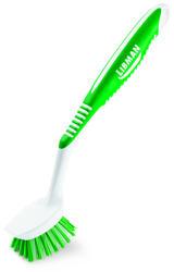 Kitchen Brush