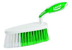 Shaped Duster Brush