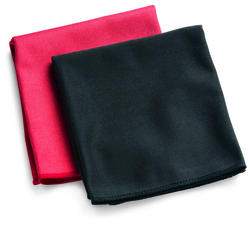 2 Pack Window/Mirror Cloths