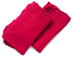 12 Pack Shop Towels