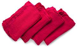 24 Pack Shop Towels