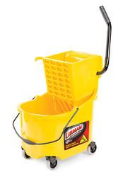 26 Quart Mop Bucket
