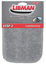Microfiber All-Purpose Cleaning Pad