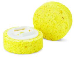 Dish Sponge Refills