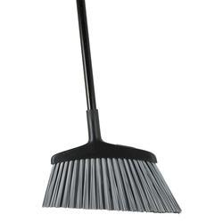 Libman Outdoor Angle broom