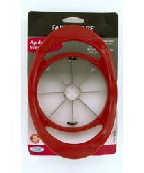 Farberware Red Apple Wedger