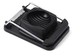 Farberware Classic Series Black Egg Slicer