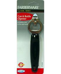 Farberware Classic Series Can and Bottle Opener
