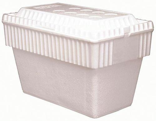 Large Styrofoam Coolers ~ Quart foam cooler at menards