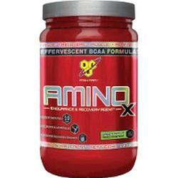 BSN: Amino X Green Apple 30 srv