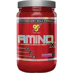 BSN: Amino X Watermelon 30 srv