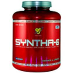 BSN: Syntha-6 Cookies & Cream 5.04 lbs