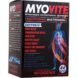 Myogenix: MyoVite 44 pk