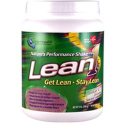 Nutrition 53: Lean1 Cookies & Cream 2 lbs
