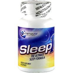 Nutrition 53: Sleep1 60 ct