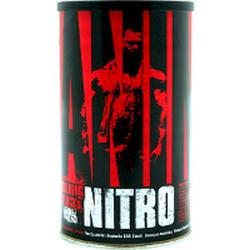 Universal: Animal Nitro 44 pks