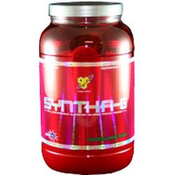 BSN: Syntha-6 Chocolate Mint 2.91 lbs