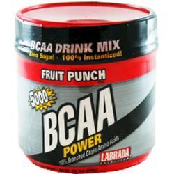 Labrada: BCAA 500 g Punch