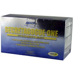 MHP: Secretagogue-One Lemon Ice 30 pk