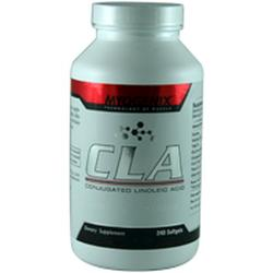 Myogenix: CLA 240 ct