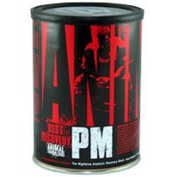 Universal: Animal PM 30 pk