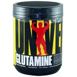 Universal: Glutamine 600 g