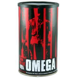 Universal: Animal Omega 30 pk