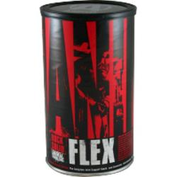 Universal: Animal Flex 44 pk